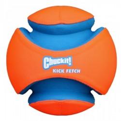 Chuckit! Kick Fetch Įv....