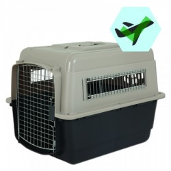 Petmate Ultra Vari Kennel...