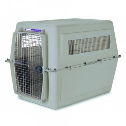 Petmate Vari Kennel Giant...