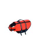 Plaukimo Liemenės Šunims - Ciucikas.lt