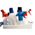 Essential for hygiene