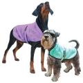 Cooling coats