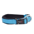 Neoprene collars