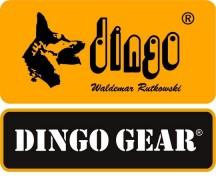 Dingo Gear