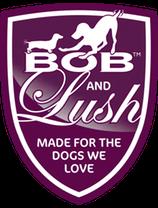Bob and Lush
