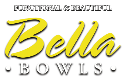 Bella Bowl