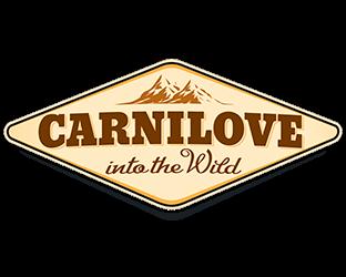 Carni Love